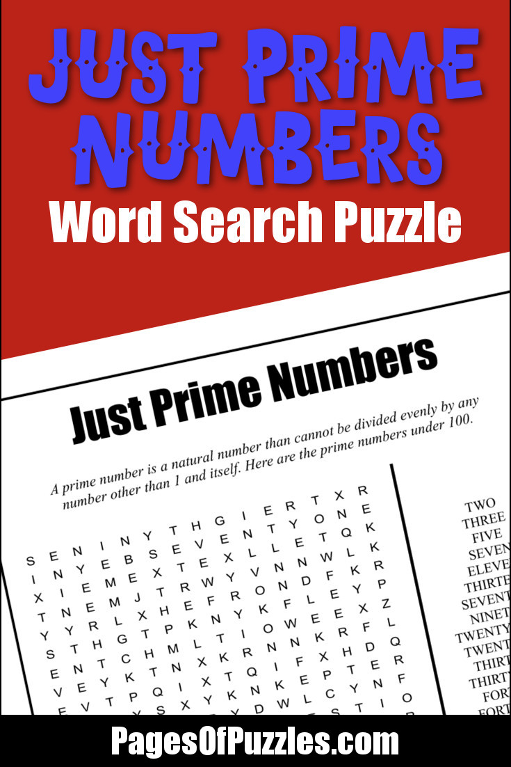 photograph relating to 100 Word Word Search Printable identify Basically Best Quantities Term Appear Web pages of Puzzles