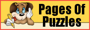 Pages of Puzzles